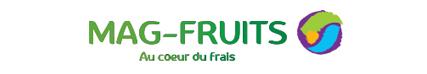 Société Mag-Fruits