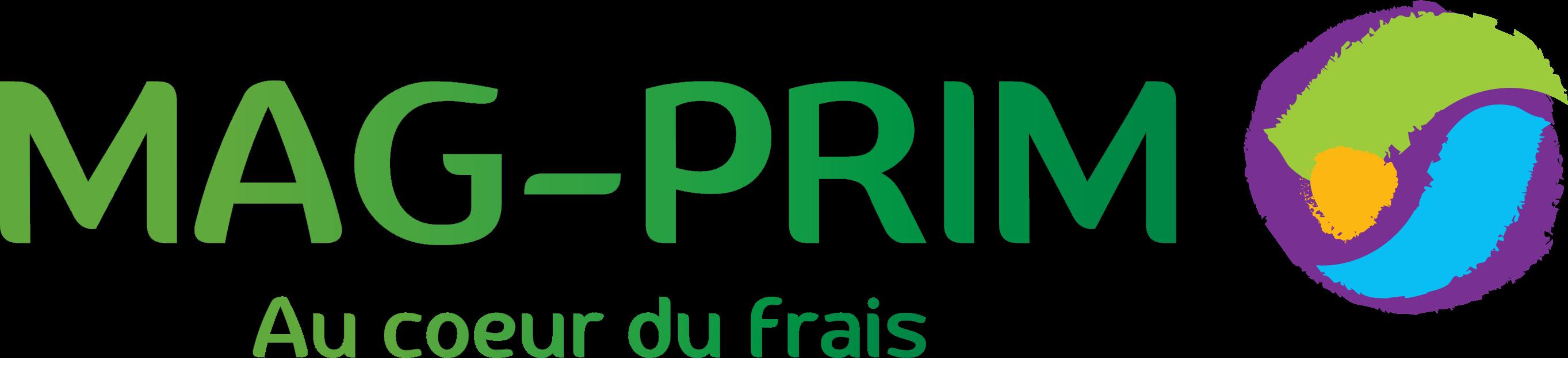 Mag-Prim